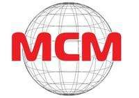 Myanmar Chemical & Machinery Co. Ltd